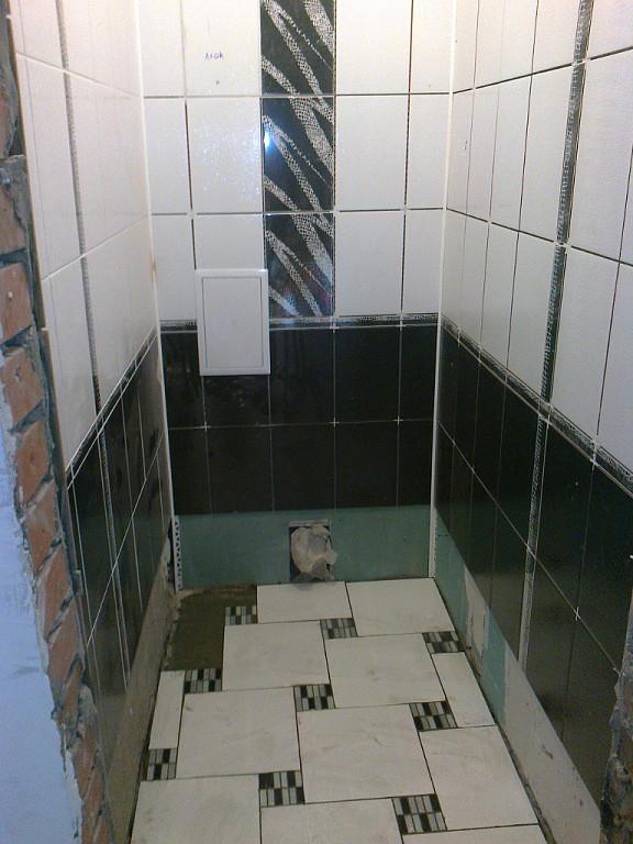 -в-туалете
