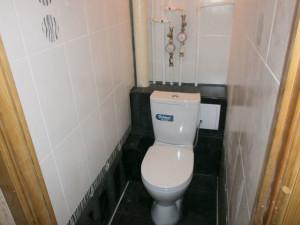 -сантехники-в-туалете