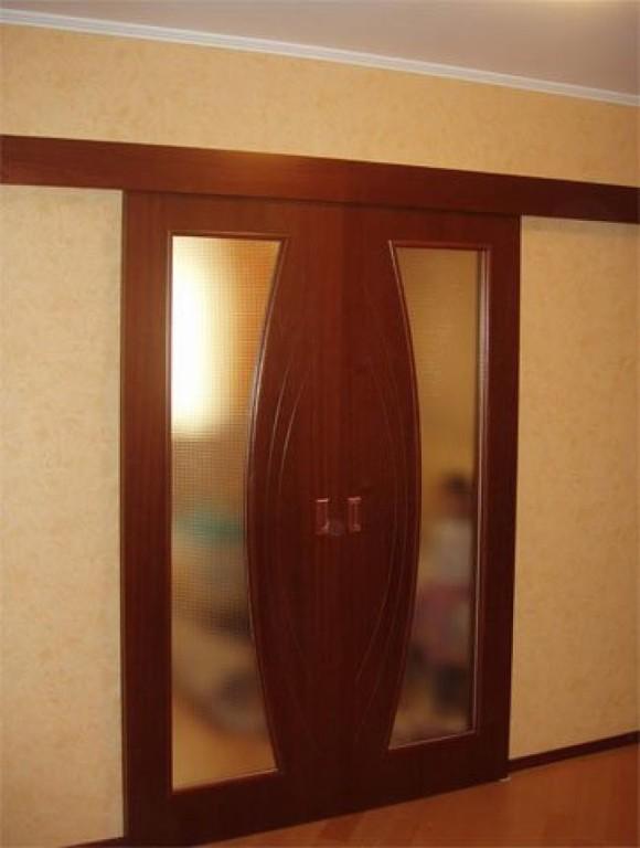 -межкомнатных-дверей