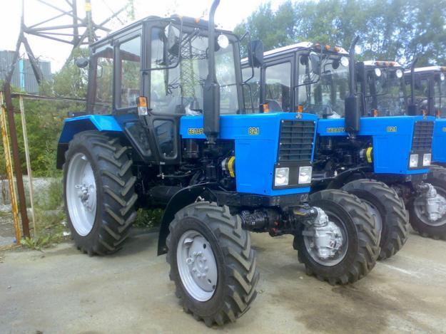 traktor-82-bu
