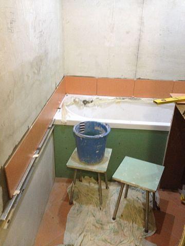 -плитки-в-ванной-комнате