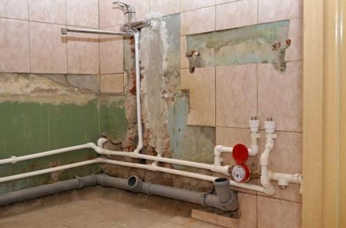 -в-ванной