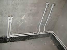 -водяных-труб-в-ванной-комнате