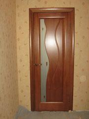 dver19