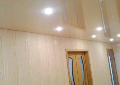 kosmeticheskiy-remont_02-3-400x284