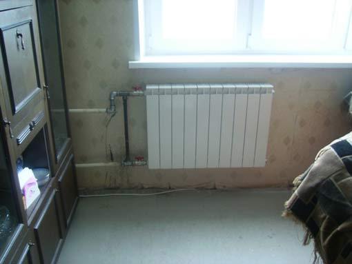 nekotorye-nyuansy-vybora-i-ustanovki-novyx-radiatorov-otopleniya