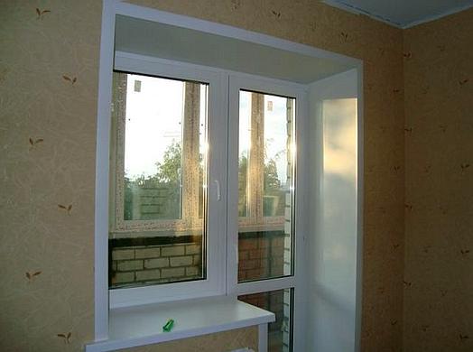 otkosy-okna2