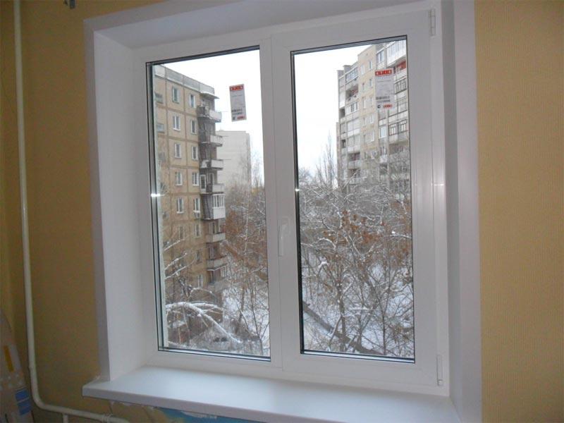 -на-пластиковые-окна