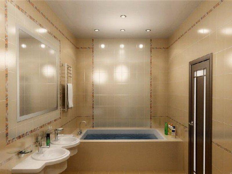 -ванной-комнаты-1
