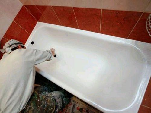 -в-ванной-комнате