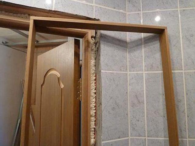 -межкомнаной-двери