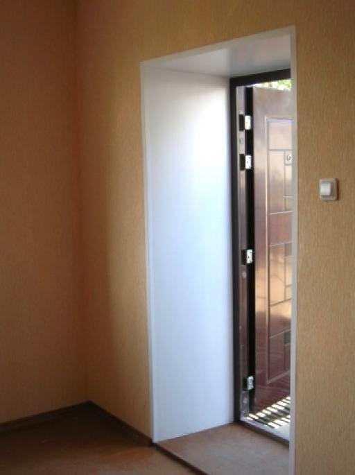 -двери