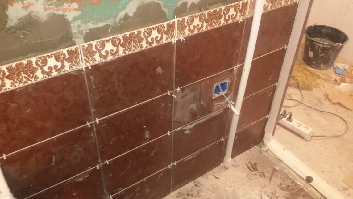 -в-ванной-1