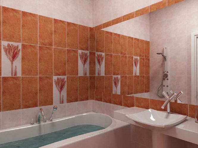 -ванной-комнаты