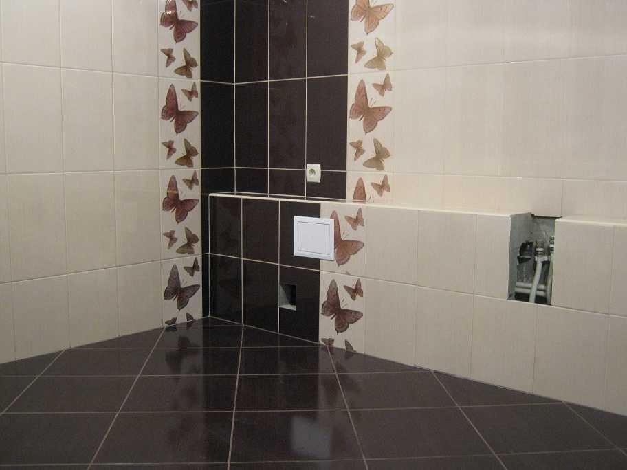-ванны-волгоград