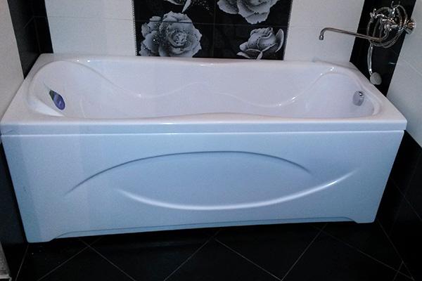 -акриловой-ванны-2