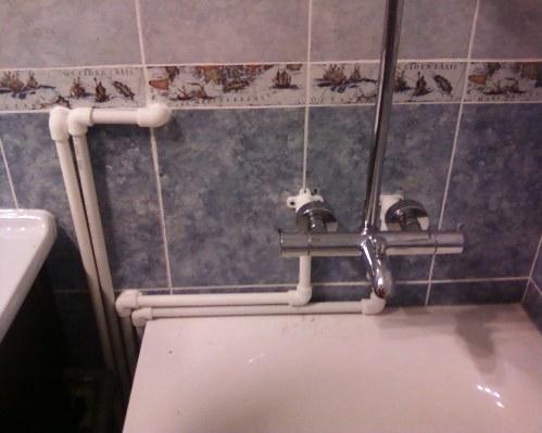 -воды-в-ванной