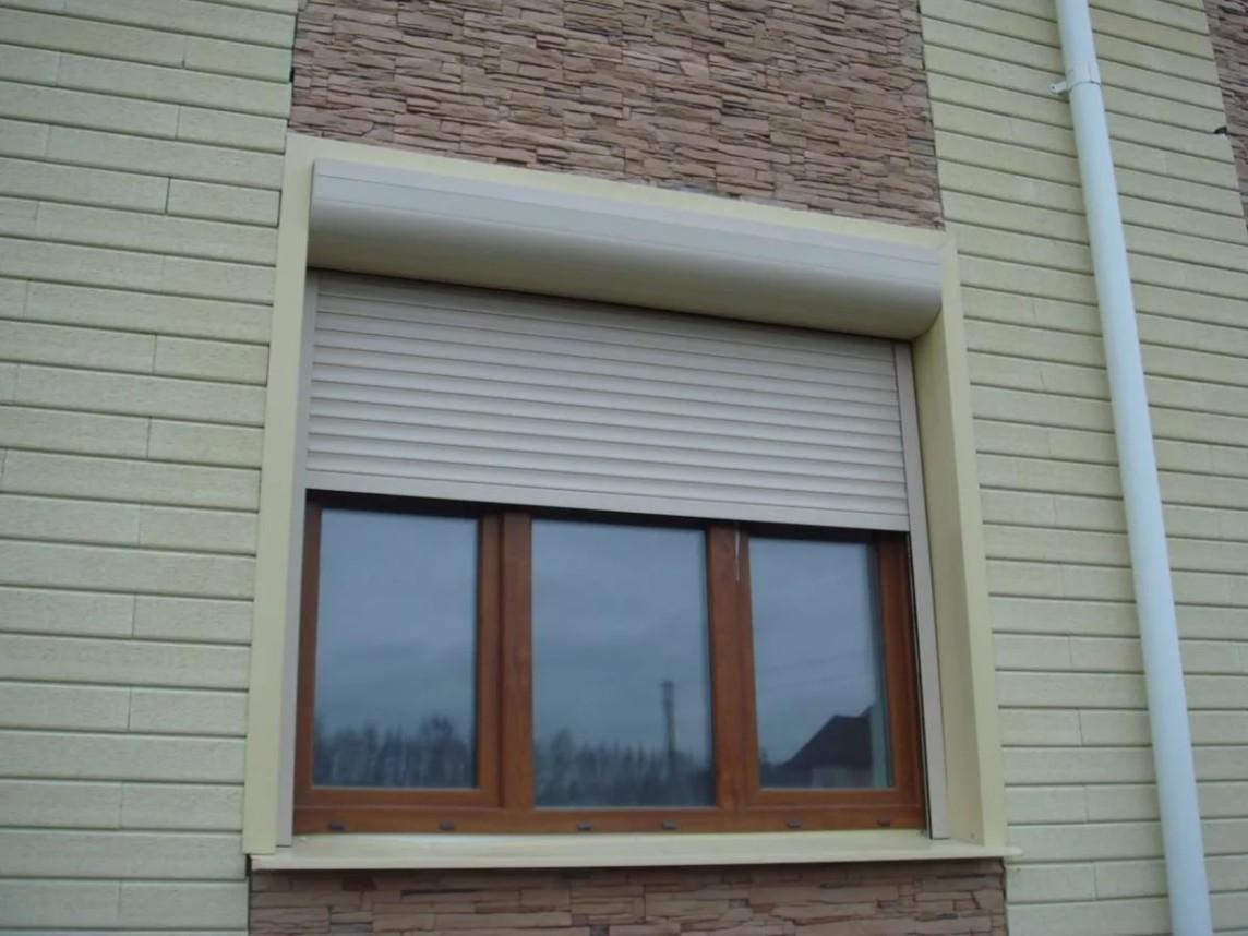 -рольставней-на-окно