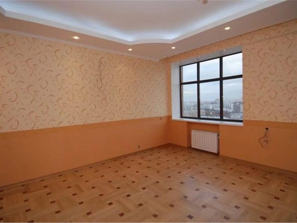 -квартиры-в-Волгограде