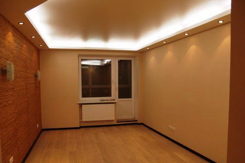 -комнаты-под-ключ