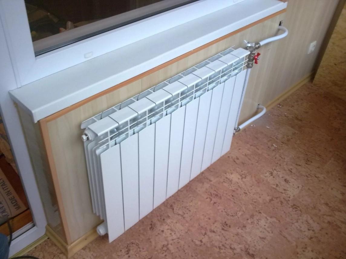 -радиаторов-отопления-для-квартиры