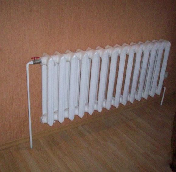 -чугунных-радиаторов-отопления