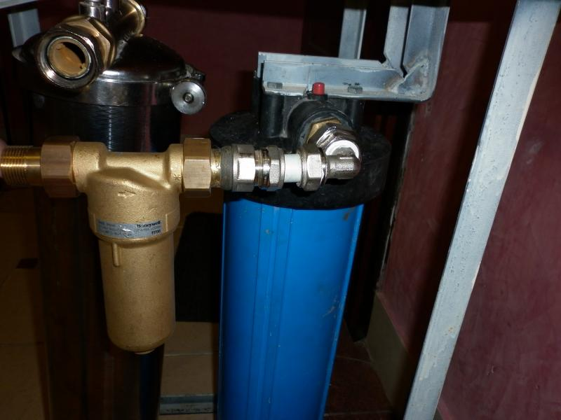 -фильтра-грубой-очистки-воды
