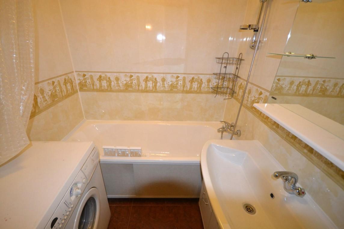 -стен-ванны-панелями-пвх