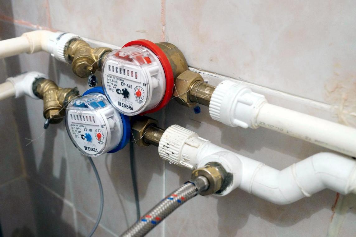 -установки-счетчиков-воды