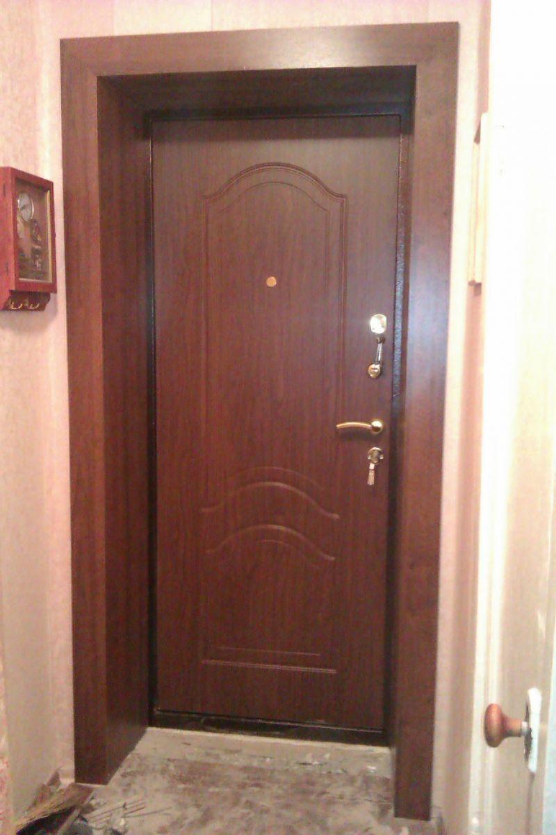 -входной-металлической-двери-в-квартиру