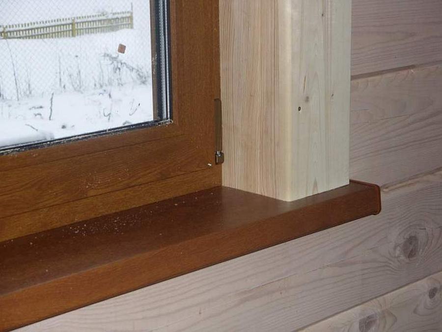 -откосов-на-деревянные-окна