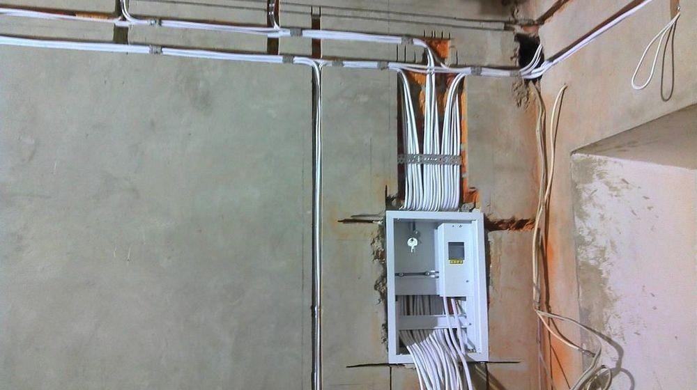 -электрика-в-Волгограде