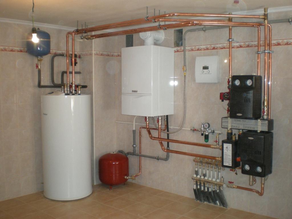-газовых-котлов-отопления