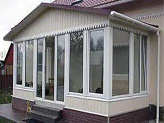 -окна-на-веранде