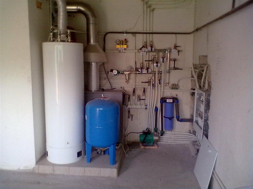 -водоснабжения-частного-дома
