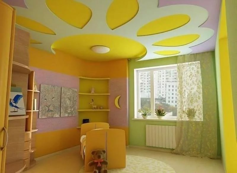 -комнаты-для-детей