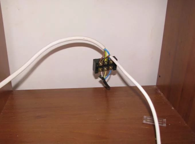 -кабелей-и-проводов