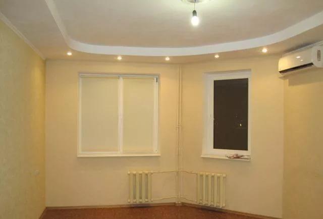 -ремонта-в-квартире-в-Волгограде