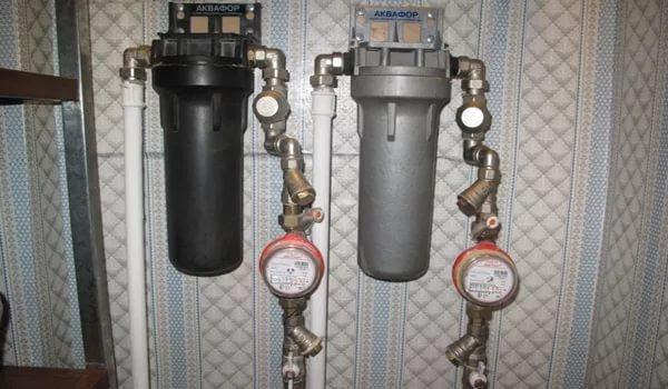 -водяных-фильтров
