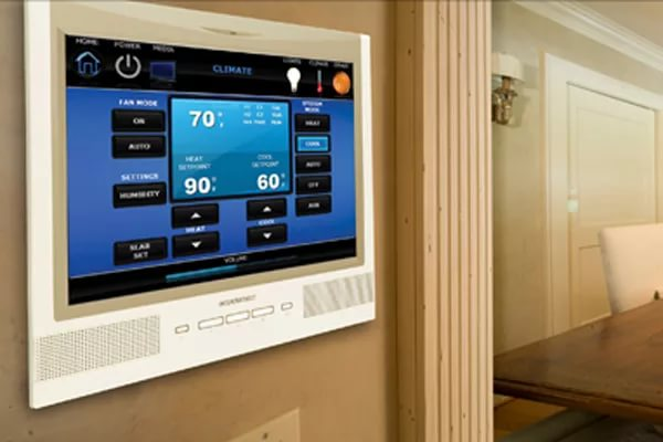 -систем-климат-контроля