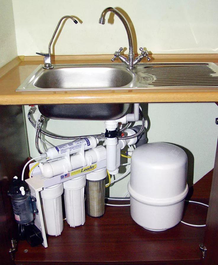 -установки-водяного-фильтра-1