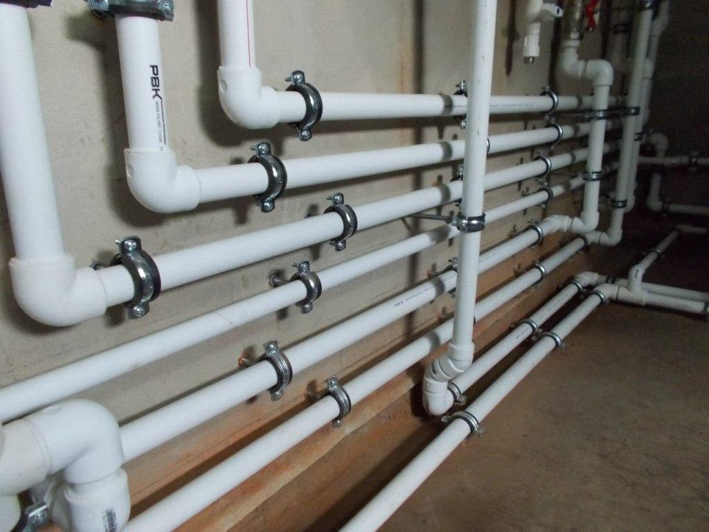 -водопроводных-труб