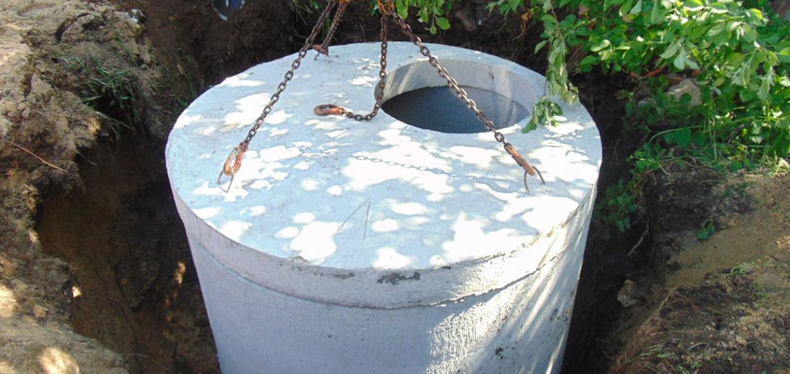-канализационного-колодца