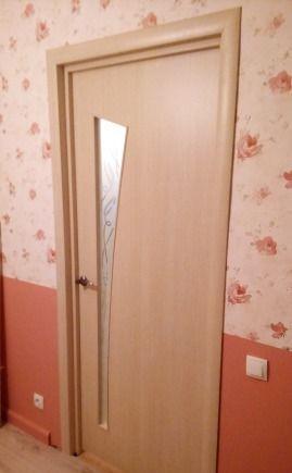 -межкомнатных-дверей-в-Волгограде
