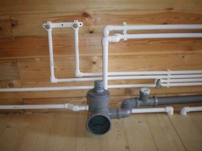 -труб-водоснабжения-и-канализации
