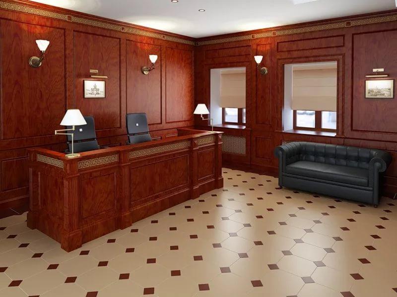 -стен-кабинета