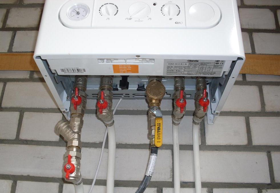 -газового-котла-к-системе-отопления