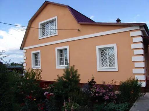 -фасадов-зданий