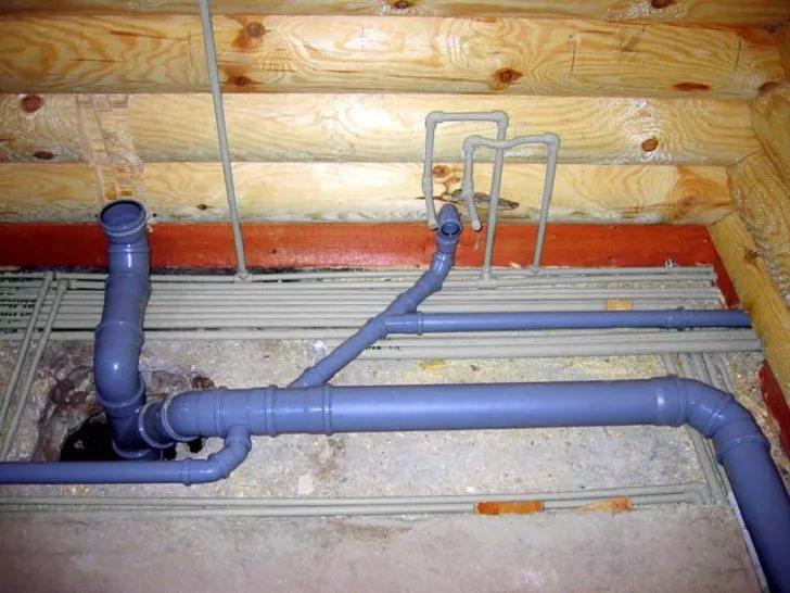 -канализационных-труб-в-частном-доме