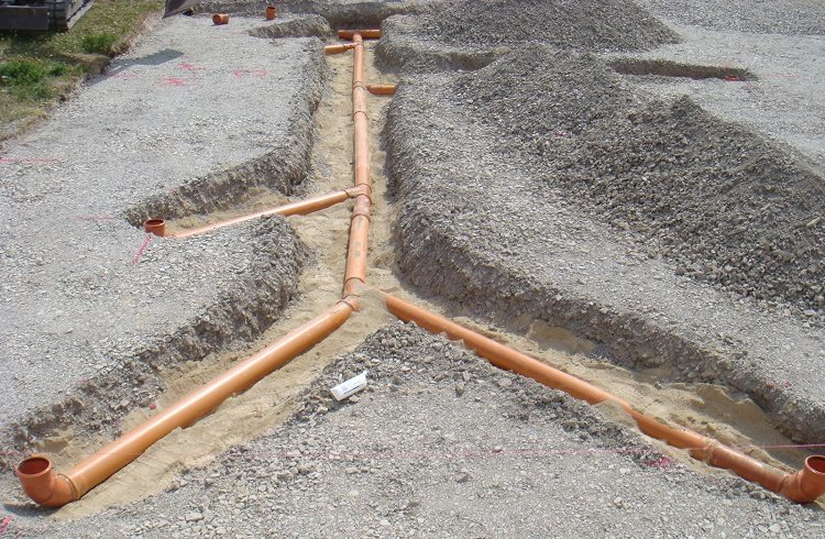 -труб-канализации